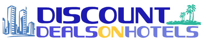 DiscountDealsOnHotels.com